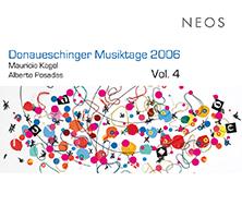 Playlist (141) - Page 3 Donaue12