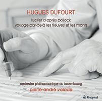 Hugues Dufourt Dufour10