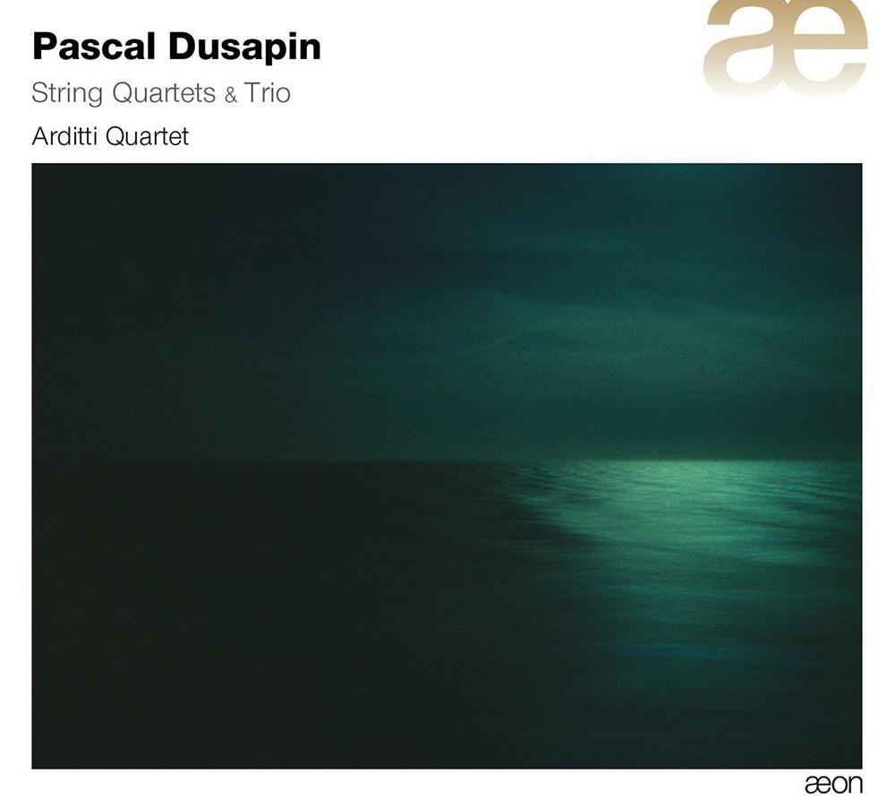 dusapin - Pascal Dusapin - Page 2 Dusapi10