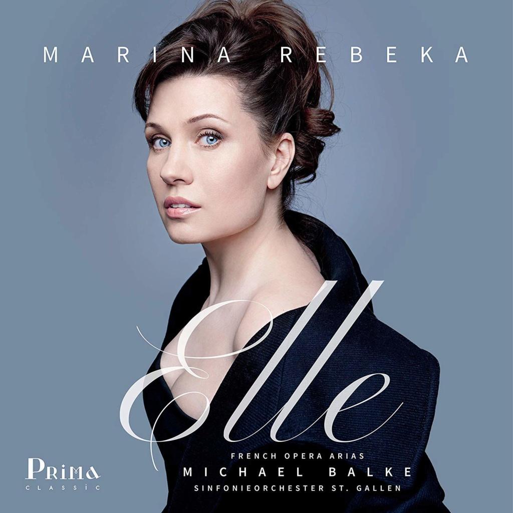 Marina Rebeka Elle10