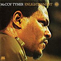 McCoy Tyner Enligh10