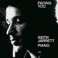[jazz] Keith Jarrett - Page 7 Facing10