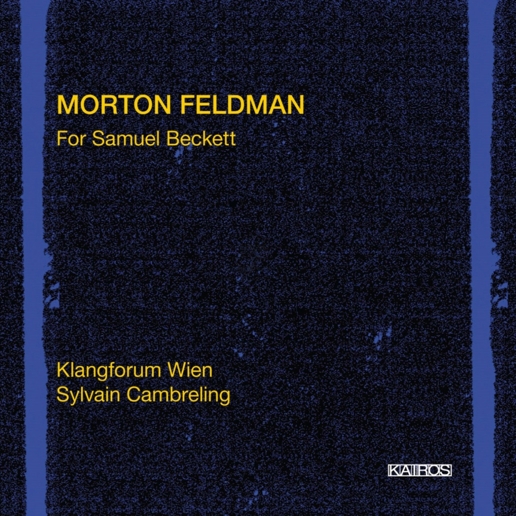 Playlist (147) - Page 12 Feldma12