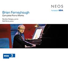 Playlist (133) - Page 17 Ferney10