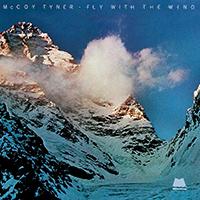 McCoy Tyner Fly_wi10