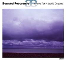 Compositeurs belges contemporains  Foccro10