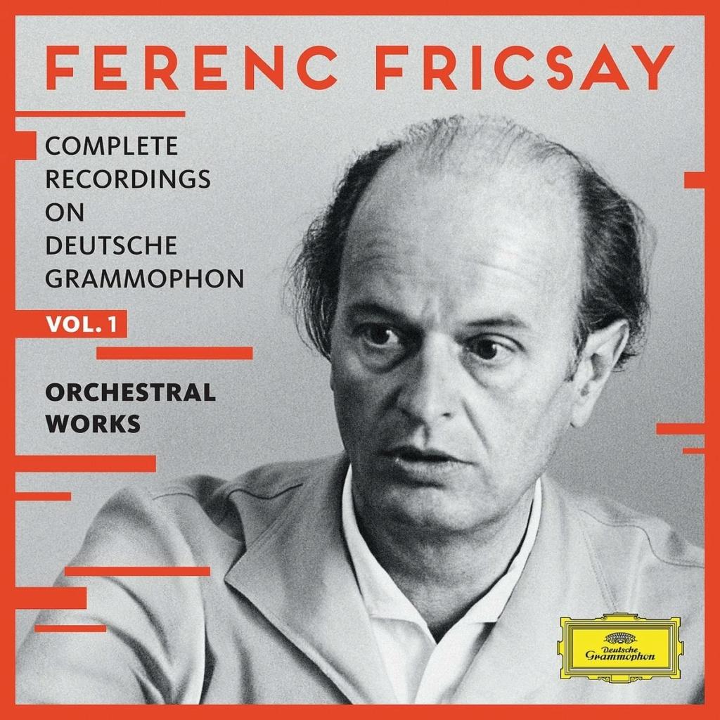 Ferenc Fricsay Fricsa10