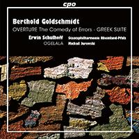 Erwin Schulhoff - Page 7 Goldsc10