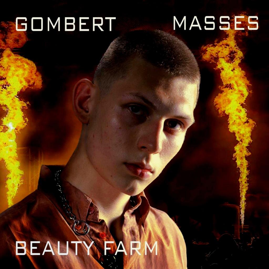 Playlist (146) Gomber12