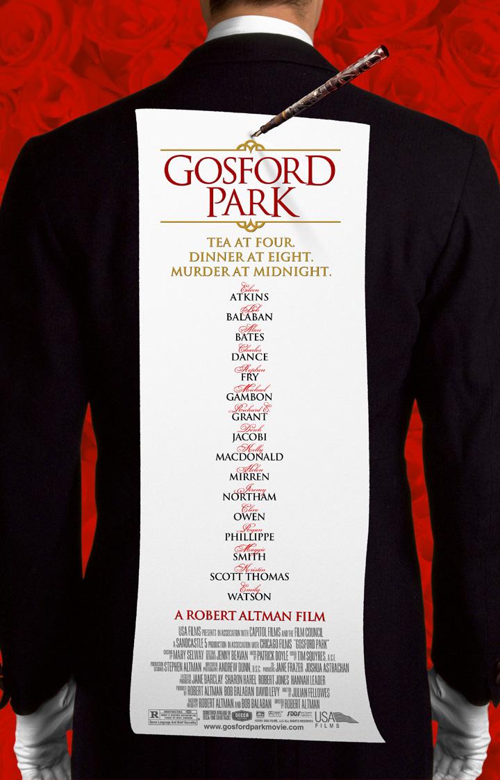 Votre dernier film visionné - Page 11 Gosfor10