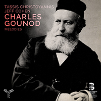 Charles Gounod (1818-1893) - Page 5 Gounod10