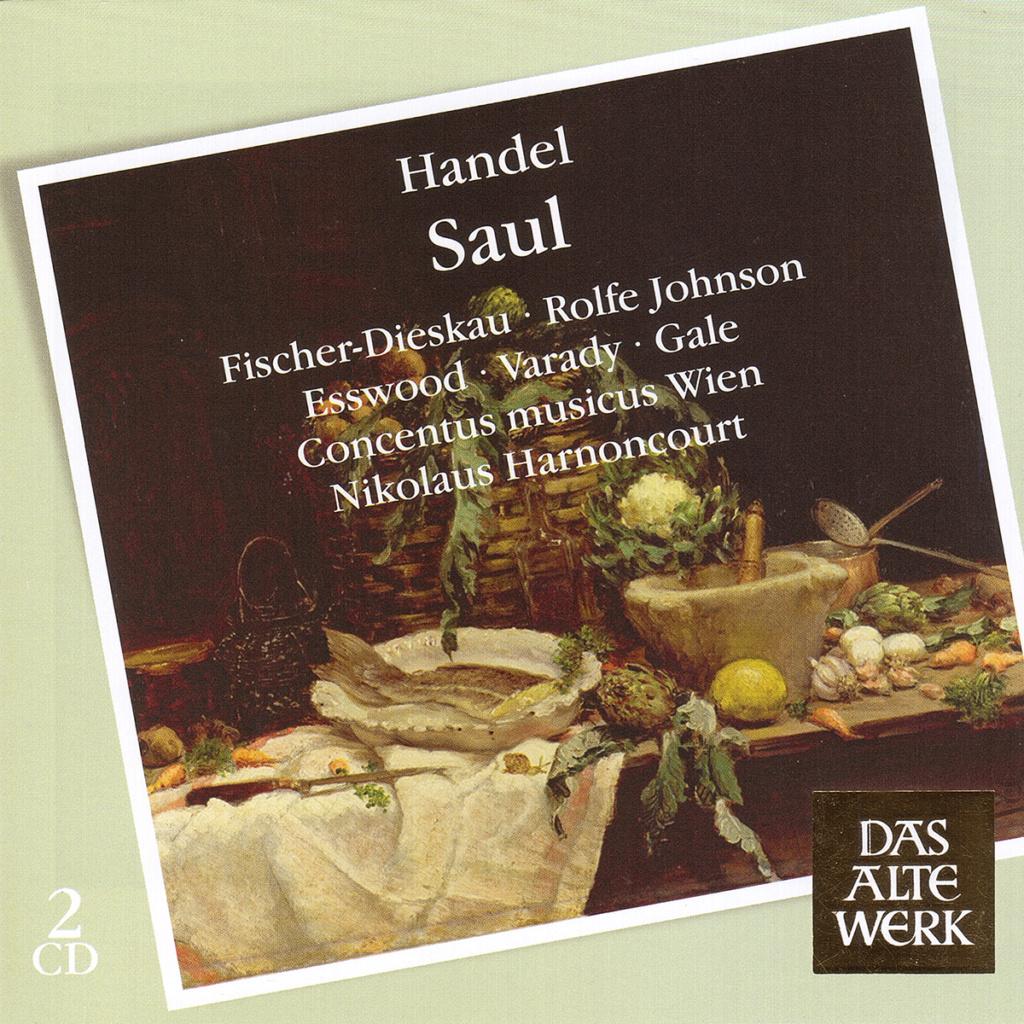 Playlist (144) Haende11