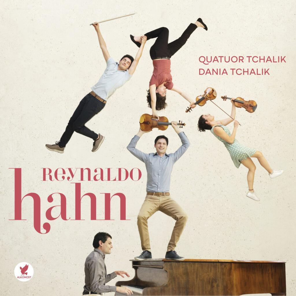 Reynaldo Hahn (1874-1947) Hahn_q11
