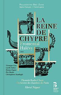 Jacques Fromental Halévy  - La Juive et le grand opéra - Page 2 Haleav10
