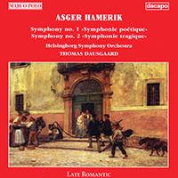 Musiques du Nord ( Scandinavie, Baltique ) - Page 5 Hameri10