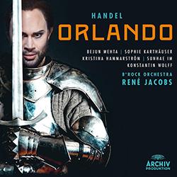 Handel-Orlando Handel10
