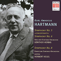 Karl-Amadeus Hartmann ( 1905 - 1963 ) Hartma14