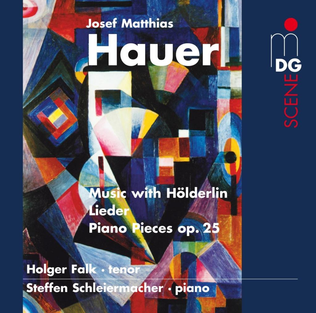 Hölderlin et la musique Hauer_10