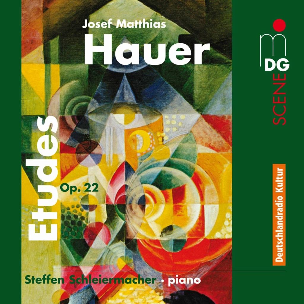 Josef Matthias Hauer (1883–1959) Hauer_11