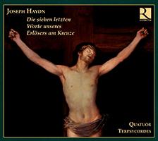 Playlist (134) - Page 17 Haydn_14