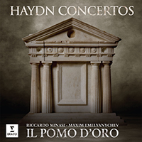 Playlist (135) Haydn_15