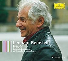Playlist (135) - Page 18 Haydn_16