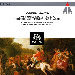 Playlist (140) - Page 13 Haydn_20