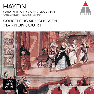 Harnoncourt - Page 2 Haydn_21