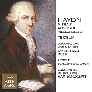 Harnoncourt - Page 2 Haydn_25