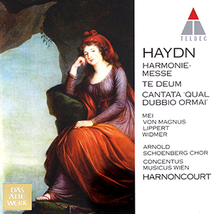Harnoncourt - Page 2 Haydn_27