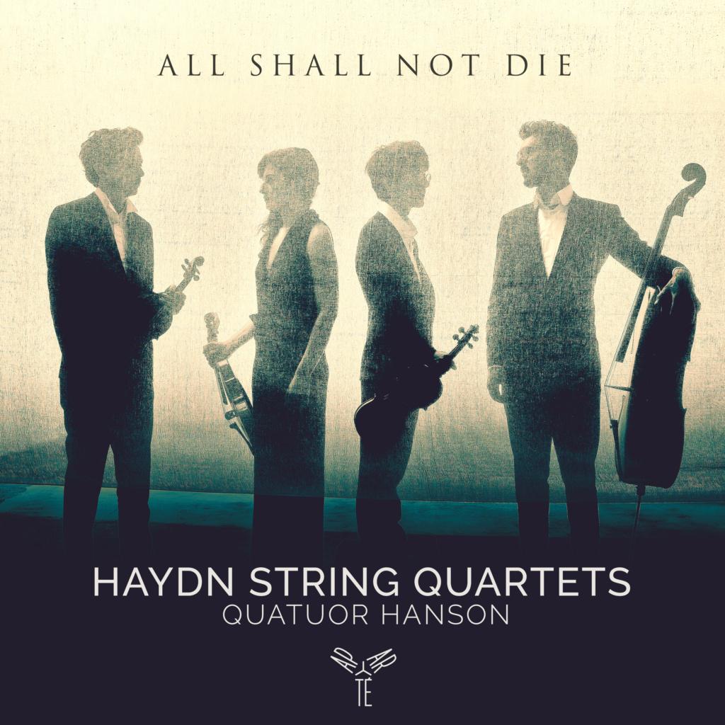 Playlist (146) - Page 3 Haydn_35