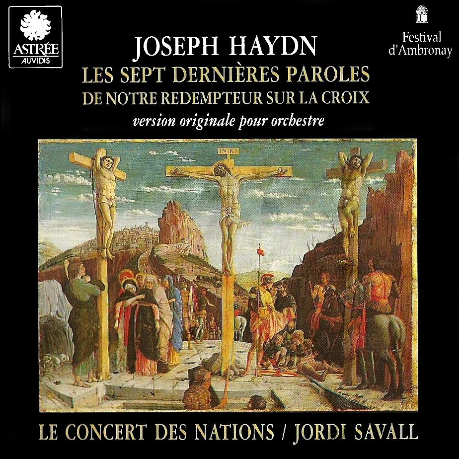 Playlist (146) - Page 20 Haydn_36