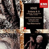 Hans Werner HENZE (1926-2012) - Page 6 Henze_15