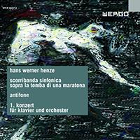 Hans Werner HENZE (1926-2012) - Page 6 Henze_20