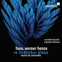 Playlist (142) - Page 15 Henze_23