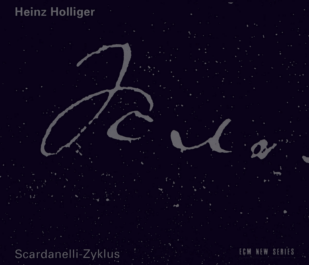 Hölderlin et la musique Hollig11
