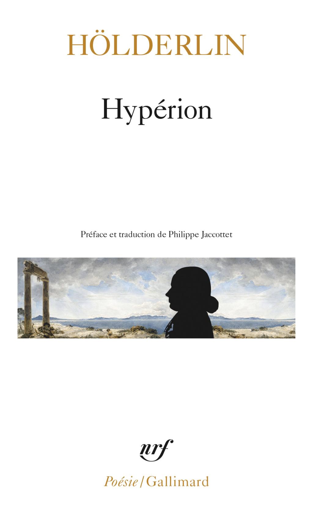 Hölderlin et la musique Hyperi10