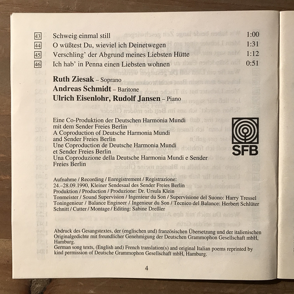 Wolf - Lieder - Page 2 Img_3410