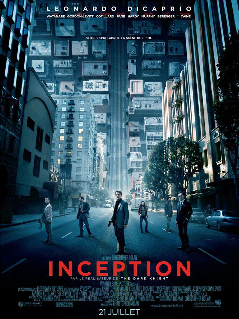 Votre dernier film visionné Incept10