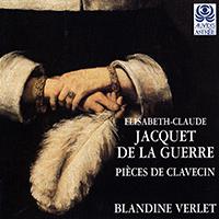 Anthologies et récitals de clavecin Jacque12