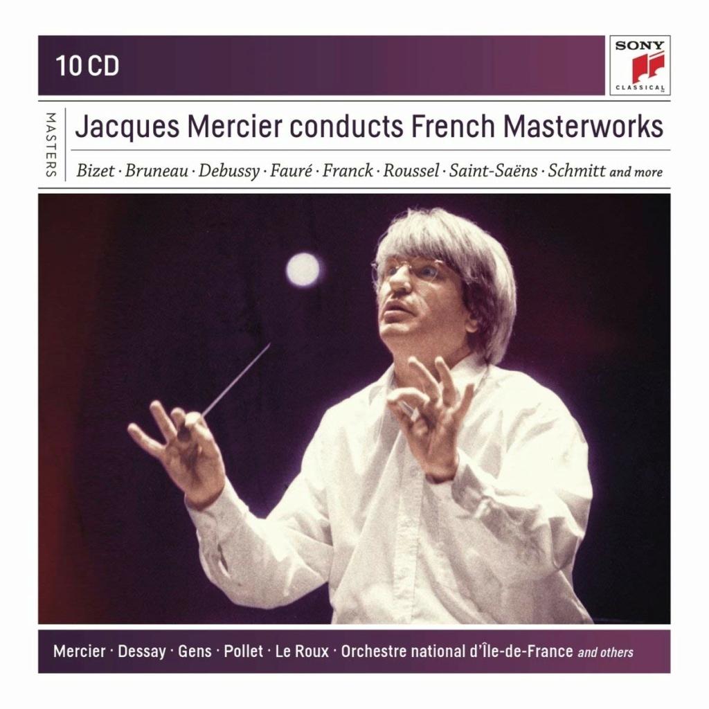 Playlist (147) Jacque13