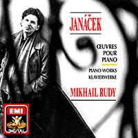 Janacek discographie sélective (sauf opéras) - Page 2 Janace12