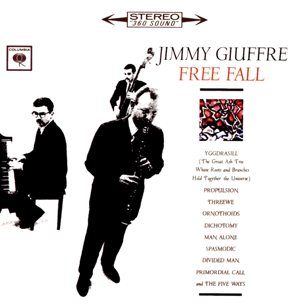 Si j'aime le jazz... - Page 11 Jimmy_11