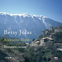 Betsy Jolas (1926) Jolas_10