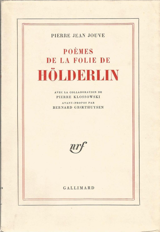 Hölderlin et la musique Jouve10