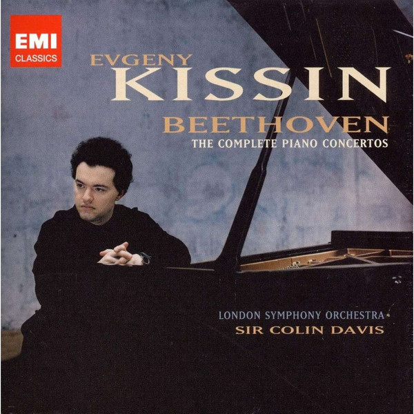 Concertos pour piano Beethoven - Page 10 Kissin10