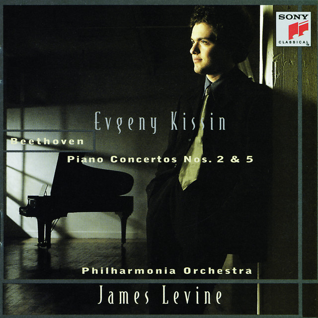 Concertos pour piano Beethoven - Page 10 Kissin11