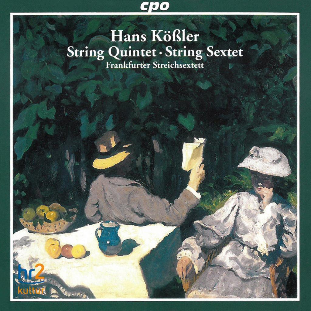 Contempos de Brahms: Herzogenberg, Gernsheim, Krug,Reinecke… Koessl10