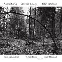 Playlist (136) - Page 2 Kurtaa10