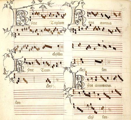 Les sonates de Scriabine - Page 8 Kyrie_10
